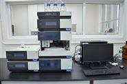 专业回收二手岛津液相色谱仪