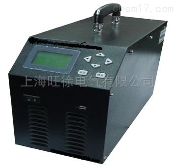 JHTB系列蓄电池单体活化仪