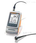 德国菲希尔新款电导率仪SMP350江苏代理
