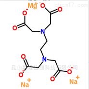乙二胺四乙酸二钠镁盐|14402-88-1|有机原料