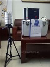 GD61-W6六級篩孔撞擊式空氣微生物采樣器