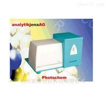 抗氧化剂和自由基分析仪