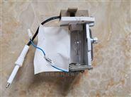 Waters2475荧光检测器用氘灯