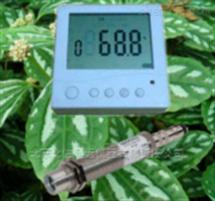 BX-HWJ02紅外葉面溫度傳感器記錄儀