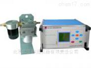 BXAM-2018系列燃油消耗测试仪(油耗仪)