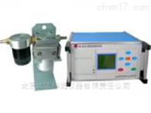 BXAM-2018BXAM-2018系列燃油消耗測試儀(油耗儀)