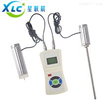 GPS功能土壤水势温度测试仪XCS-Ⅱ-G价格