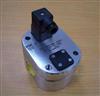 VS0.02EPO12T-32N11德国VSE流量计库存货