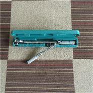 預置扭力扳手型號規格扭矩螺栓扭力