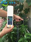 丹东供应便携式土壤硬度计XCD-3厂家直销