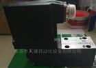 DLHZO-LE-040-L03阿托斯比例换向阀