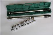 預置扭力扳手40-2000NM力矩扳手