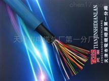 铠装矿用通信电缆MHYAV32