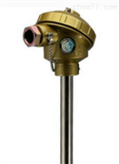 WRE-230-F耐腐熱電偶