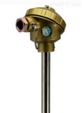 WRN-220 固定螺纹式电热偶