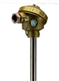 WRE-230-F耐腐热电偶