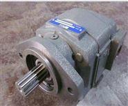 德国布赫BUCHER齿轮泵AP05 0.9 D 810