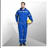 阻燃棉电焊服连体服
