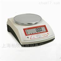 HZT-4002技术型分析天平