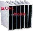 活性炭袋式过滤器