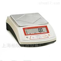 HZT-B5000基础性标准天平