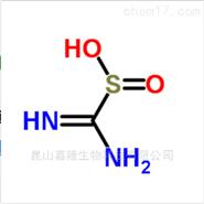 二氧化硫脲|1758-73-2|优质还原剂原料