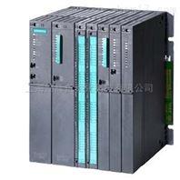 西门子S7-1500PLC模块供应商
