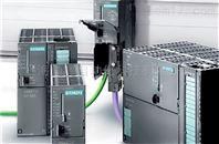 现货回收西门子S7-300PLC模块