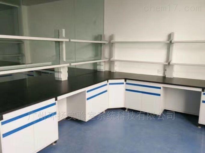 广州环扬实验室系统科技有限公司