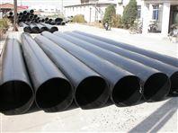 硬质泡沫聚氨酯空调保温管厂家供应