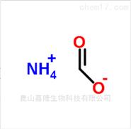甲酸铵|540-69-2|优质还原剂原料