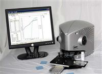 UV-2000防晒指数分析仪