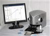 紫外防晒指数分析仪