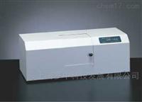 HM150HM-150雾度计