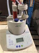 梅特勒-托利多 DL38 卡氏容量法水分滴定仪