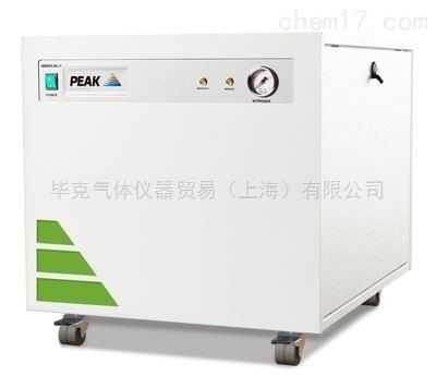 Peak Genius SQ 24氮气发生器