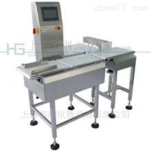 上海专做自动称重机,多功能分选秤厂家