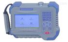 MOEN-3920蓄电池内阻测试仪