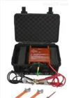 BSB-321A蓄电池跨接宝