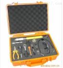 BSB-311蓄电池维护专用工具