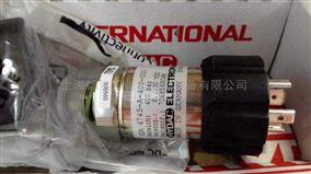 贺德克压力传感器HDA4700系列上海代理