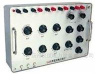 UJ5a型直流电位差计