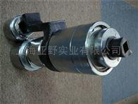 工地施工用的M22-M36扭力扳手倍增器