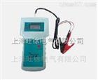 ZDBK-W1便携式直流电源纹波表