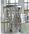 康晨希供應電加熱多效蒸餾水機