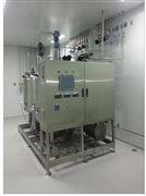 康晨希提供全自动配液系统模块