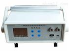 YZW-B便携式直流电源纹波测试装置