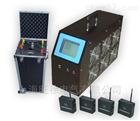 CFDC充电机测试仪