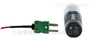 LASCAR K型热电偶温度记录仪