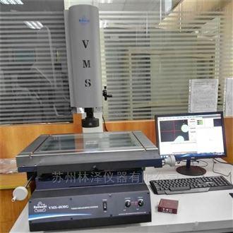 万濠2.5次元VMS-4030G